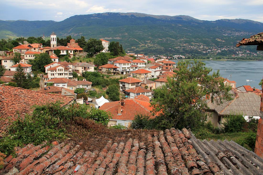 интерьере туры в македонию фото деревню